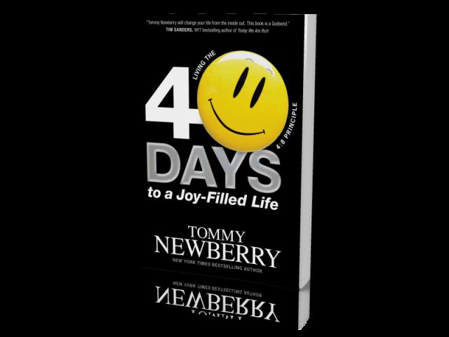40days3D-FronLeft