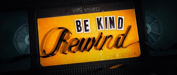 bekindrewind-banner