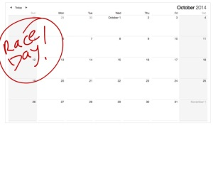 Oct5 calendar