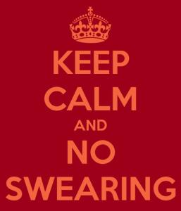 no-profanity