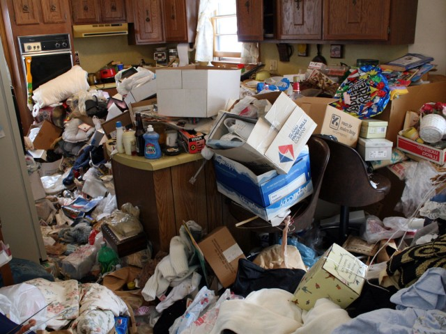 Physical hoarding is classified as a mental disorder. Talent-hoarding should be classified as a spiritual disorder. (I found this pic on the blog of a compassionate woman, dealing with a neighbor who had a hoarding disorder) http://blogs.psychcentral.com/amazed-by-grace/2014/11/11/the-hoarder-next-door/